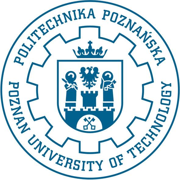 logo Politechnika Poznańska