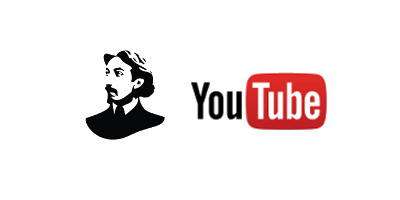 Subscribe to our youtube channel 'Henryk Wieniawski'