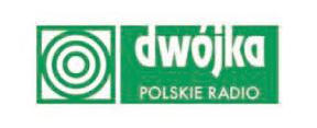 Dwójka Polskie Radio