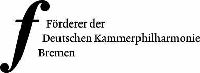 Förderer_1c_FDKphB_Leiste