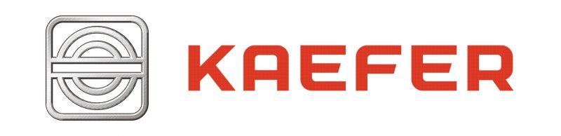 KAEFER_HT_4C_R