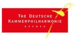 deutsche_kammerphilhamonie