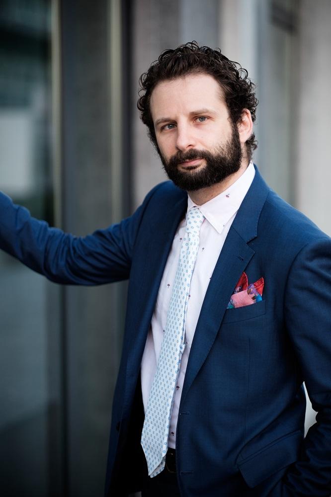 Ilya Gringolts - Jury / 2016