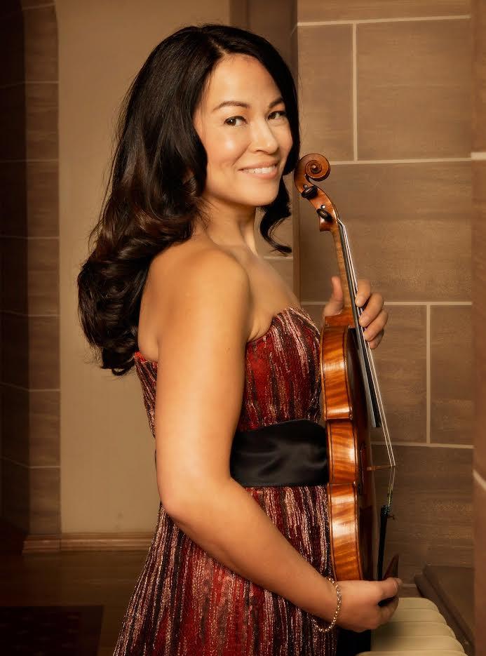 Mayumi Seiler - Jury / 2016