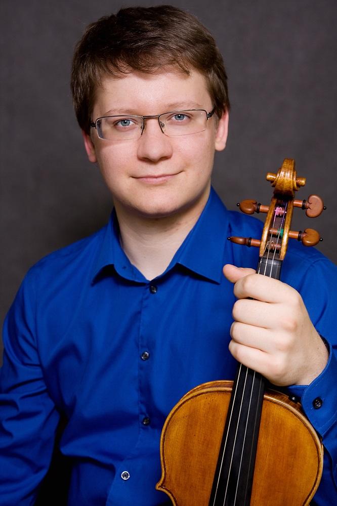 Maciej Burdzy (Poland)