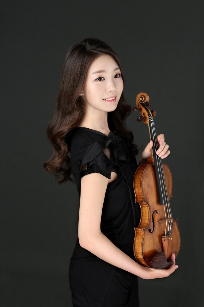 Jung Min Choi (Korea)