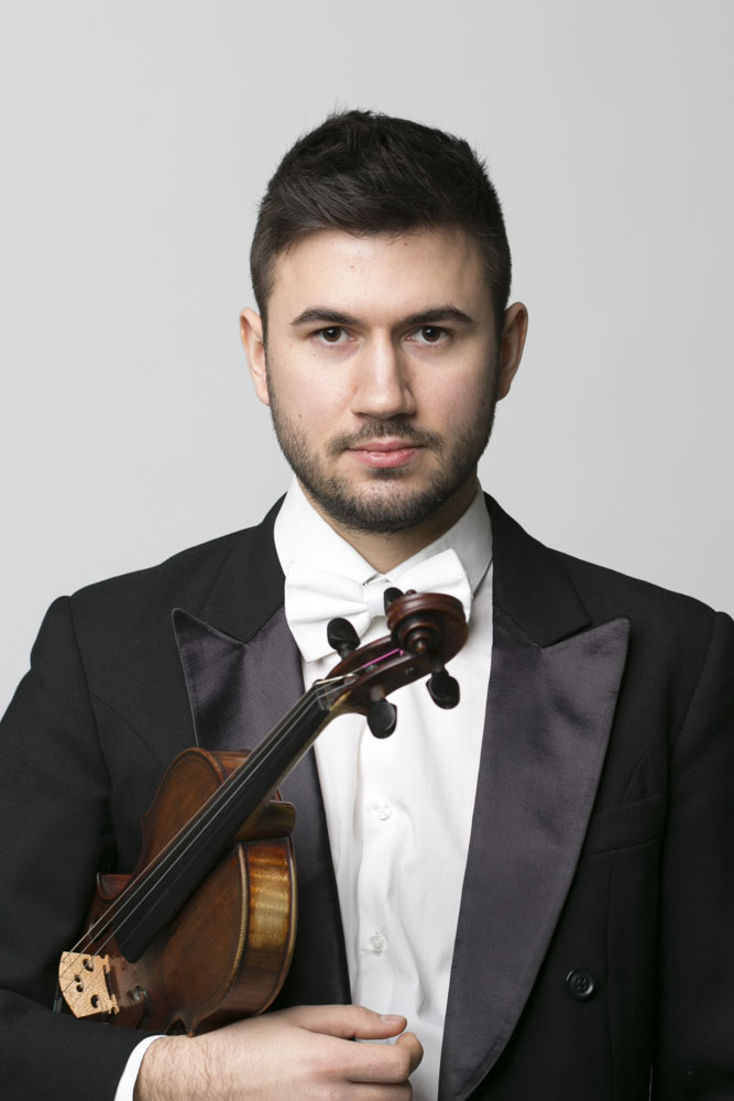 Jan Mazur (Polska)
