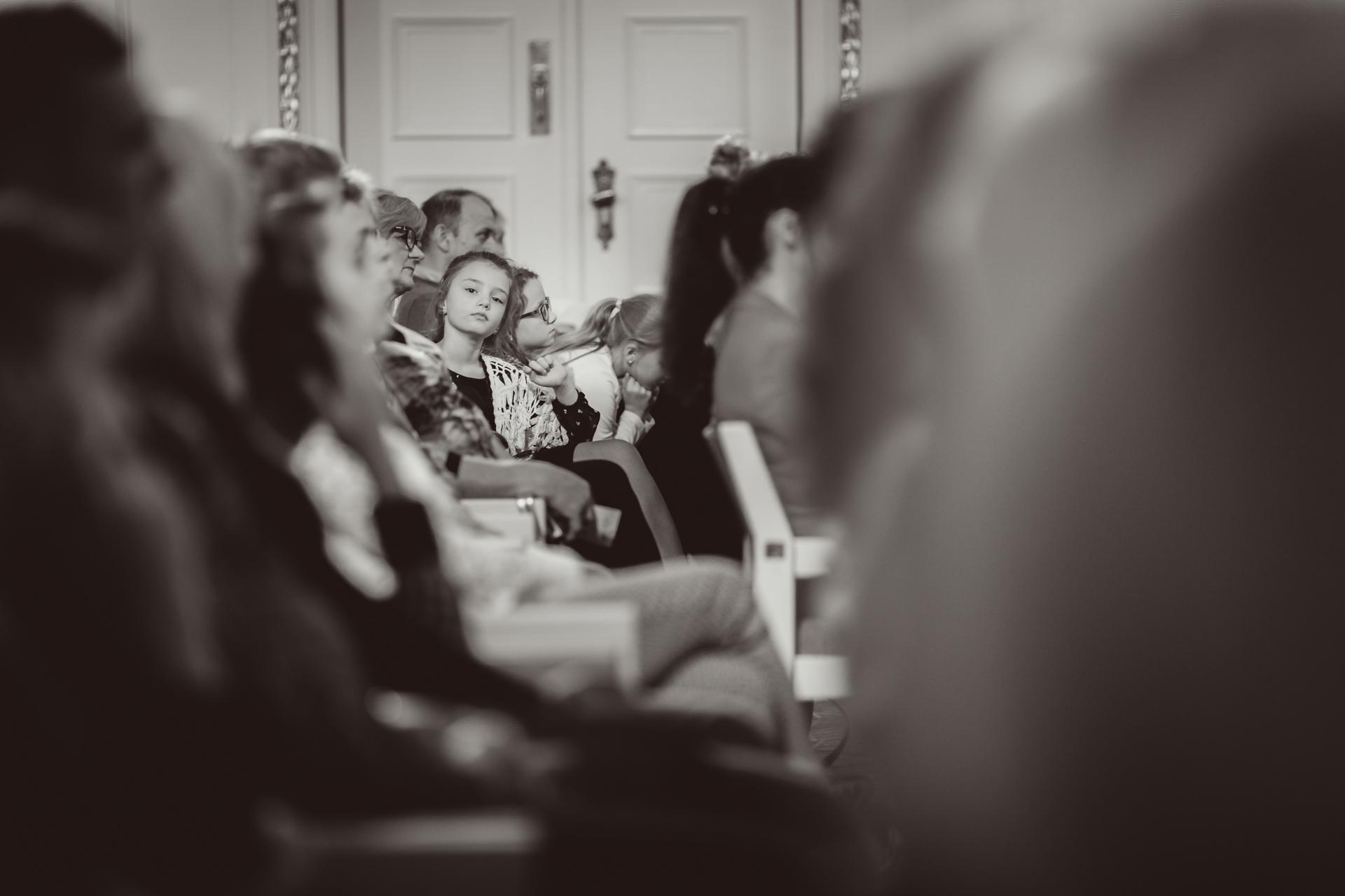 Hanna Asieieva (Ukraina) - Etap 2 - 15. Międzynarodowy Konkurs Skrzypcowy im. H. Wieniawskiego BINAURAL | na słuchawki