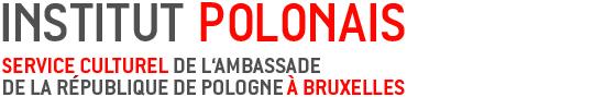 logo_pi