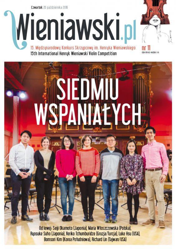 wieniawski-pl-no-11