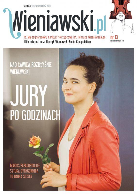 wieniawski-pl-no-13