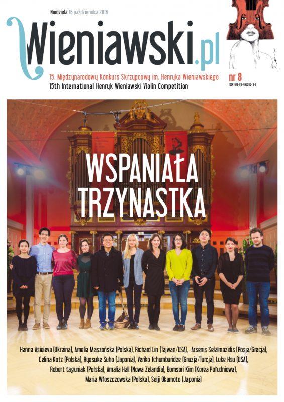 wieniawski-pl-no-8