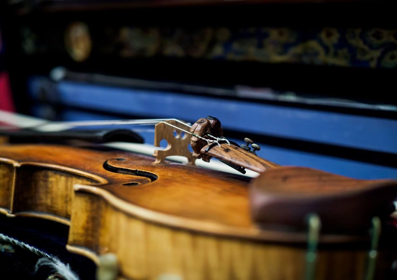 Nasza laureatka Bomsori Kim nagrała płytę dla Warner Classics z Filharmonią Narodową pod dyr. Jacka Kasprzyka. Premiera pod koniec roku!